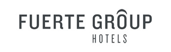 Fuerte-Group Hotels